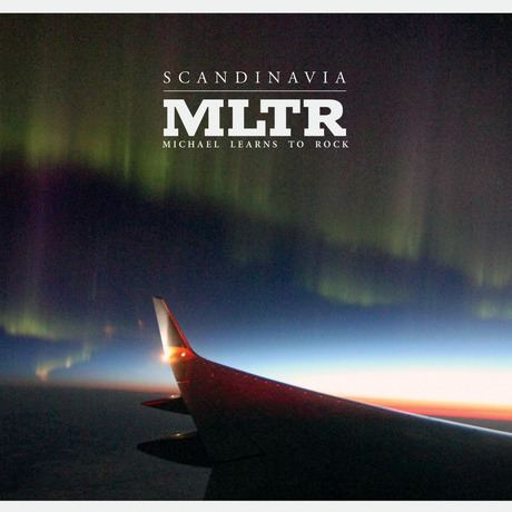 Scandinavia (album) mp3redcocover1835750460x460scandinaviajpg
