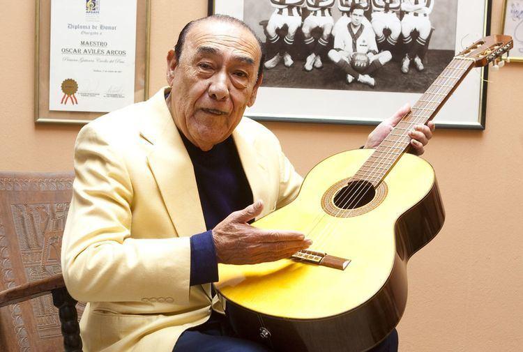 Óscar Avilés httpssmediacacheak0pinimgcomoriginalsb9