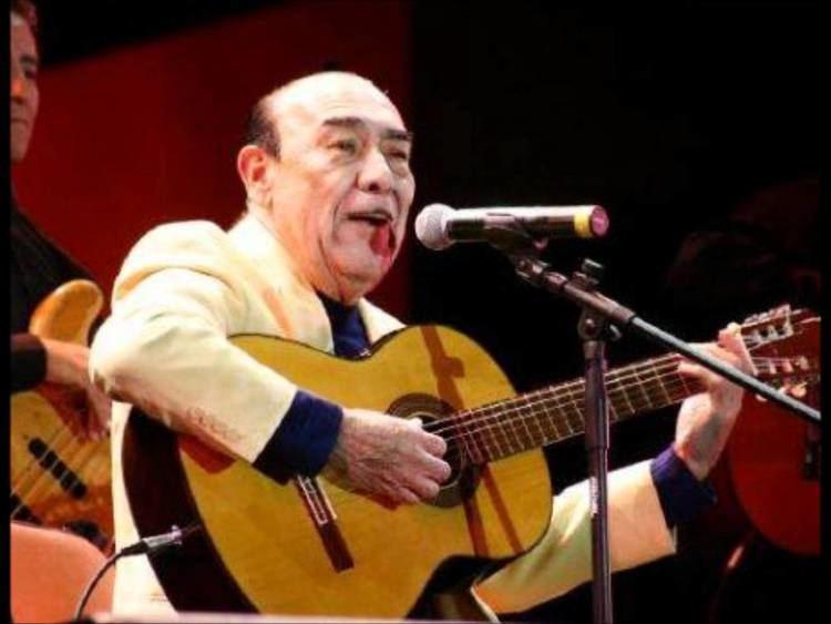 Óscar Avilés Xiomara Alfaro Guitarra Oscar Aviles YouTube