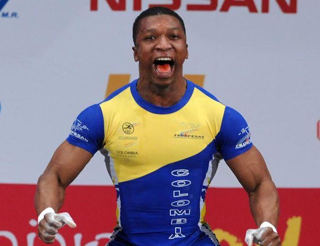 Oscar Figueroa (weightlifter) 1bpblogspotcomBxxXYtW0akQUBbwgynN7IAAAAAAA