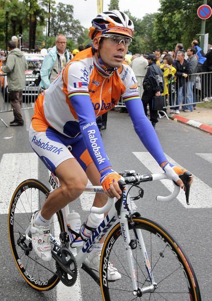 Óscar Freire Oscar Freire Photos Photos Au revoir Lance Lance Armstrong