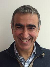 Óscar Pastor (computer scientist) httpsuploadwikimediaorgwikipediacommonsthu