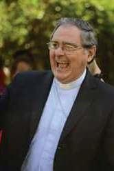 Óscar Vicente Ojea Quintana httpsuploadwikimediaorgwikipediacommons77