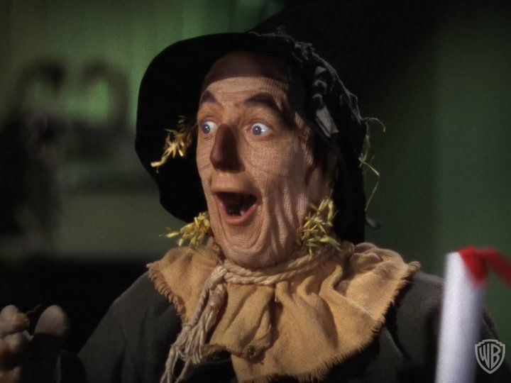 Scarecrow (Oz) 1000 images about Wizard of Oz on Pinterest Dr oz Wizard of oz