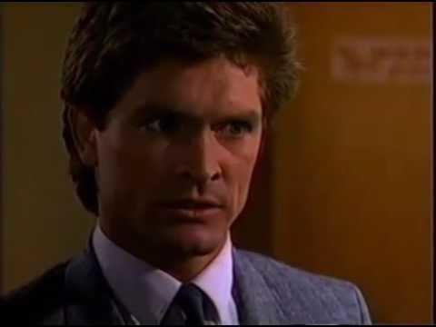 Scared Stiff (1987 film) Horror Scared Stiff 1987 By horror den R YouTube