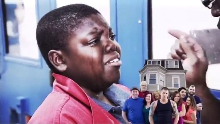beyond scared straight program in new jersey