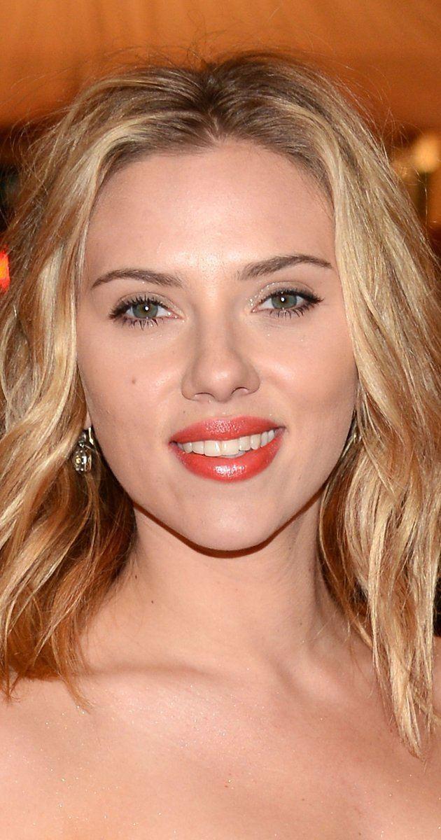Scarlett Johansson httpsimagesnasslimagesamazoncomimagesMM