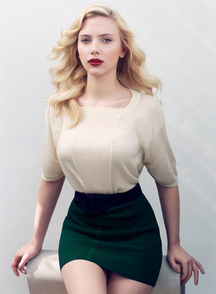 Scarlett Johansson Best 25 Scarlett johansson ideas on Pinterest Scarlette johanson
