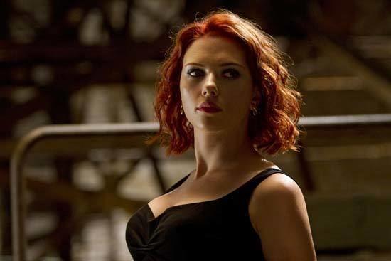 Scarlett Johansson Scarlett Johansson Biography Films Facts Britannicacom
