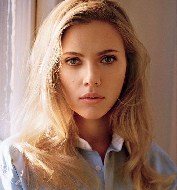 Scarlett Johansson siwsjnetpublicresourcesimagesBNBY925mag041