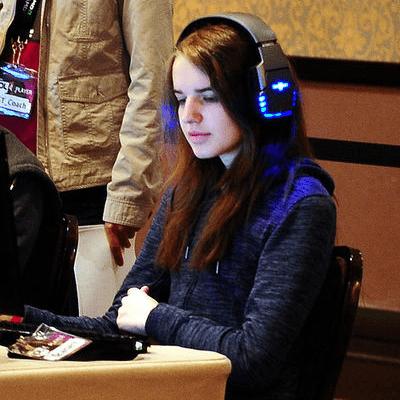 Scarlett (StarCraft II player) staticgameluxnlstorageimagescontentScarlett