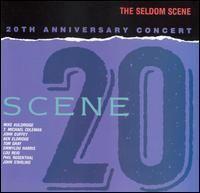 Scene 20: 20th Anniversary Concert httpsuploadwikimediaorgwikipediaen771199