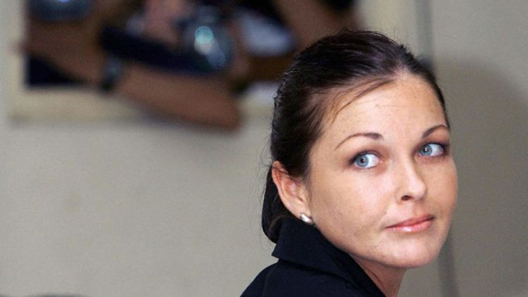 Schapelle Corby Schapelle Corby stressed scared to leave home as media gather