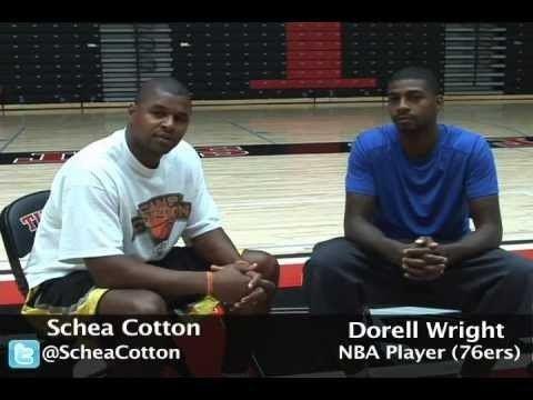 Schea Cotton Schea Cotton Alchetron The Free Social Encyclopedia