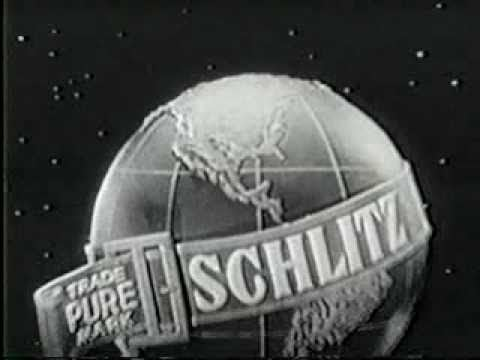 Schlitz Playhouse of Stars Schlitz Playhouse of Stars Opening from episode Storm Warning