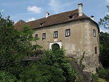 Schloss Gutenberg httpsuploadwikimediaorgwikipediacommonsthu