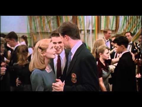 School Ties School Ties Trailer YouTube