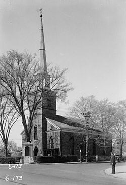 Schraalenburgh North Church httpsuploadwikimediaorgwikipediacommonsthu