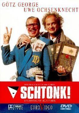 Schtonk! httpsuploadwikimediaorgwikipediaen882Sch