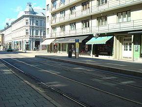 Schultz' gate (station) httpsuploadwikimediaorgwikipediacommonsthu