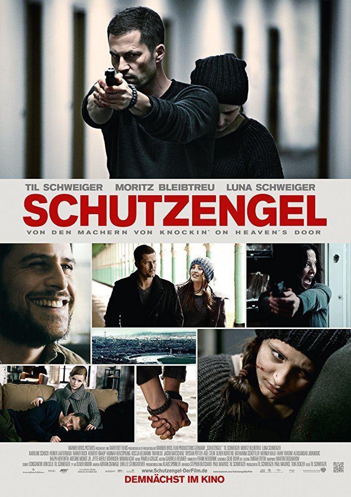 Schutzengel (film) httpsimagesnasslimagesamazoncomimagesMM