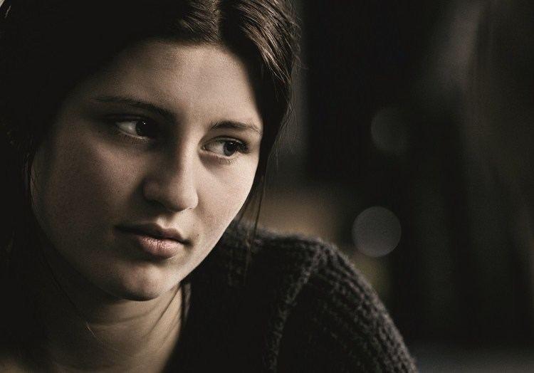 Schutzengel (film) Bild zu Luna Schweiger zum der Film Schutzengel Bild 9 von 12
