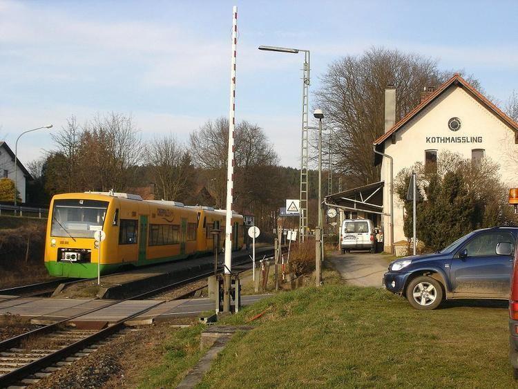 C&A Schwandorf