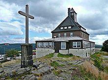 Schwartenberg uploadwikimediaorgwikipediacommonsthumb66d