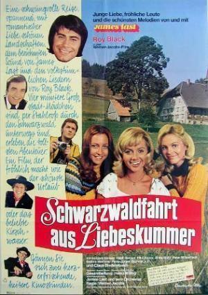 Schwarzwaldfahrt aus Liebeskummer wwwfilmportaldesitesdefaultfilesimagecachem