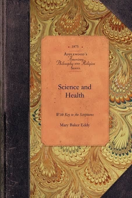Science and Health with Key to the Scriptures t2gstaticcomimagesqtbnANd9GcTCoLYQz8c1fWMCZ