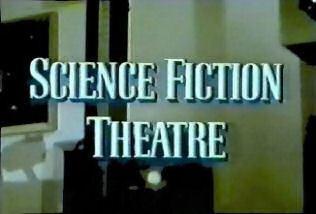 Science Fiction Theatre httpsuploadwikimediaorgwikipediaen220Sci
