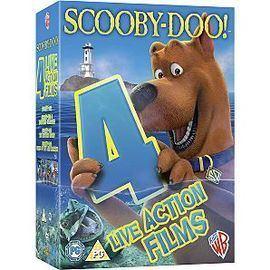 Scooby-Doo (film series) httpsuploadwikimediaorgwikipediaenthumb0