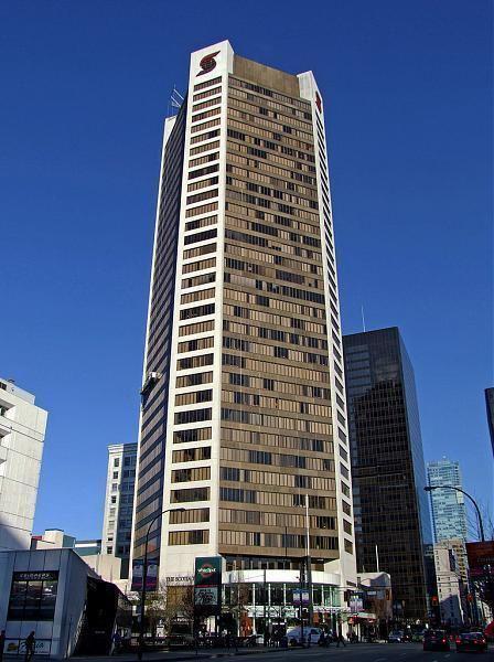 Scotia Tower photoswikimapiaorgp0001691127bigjpg