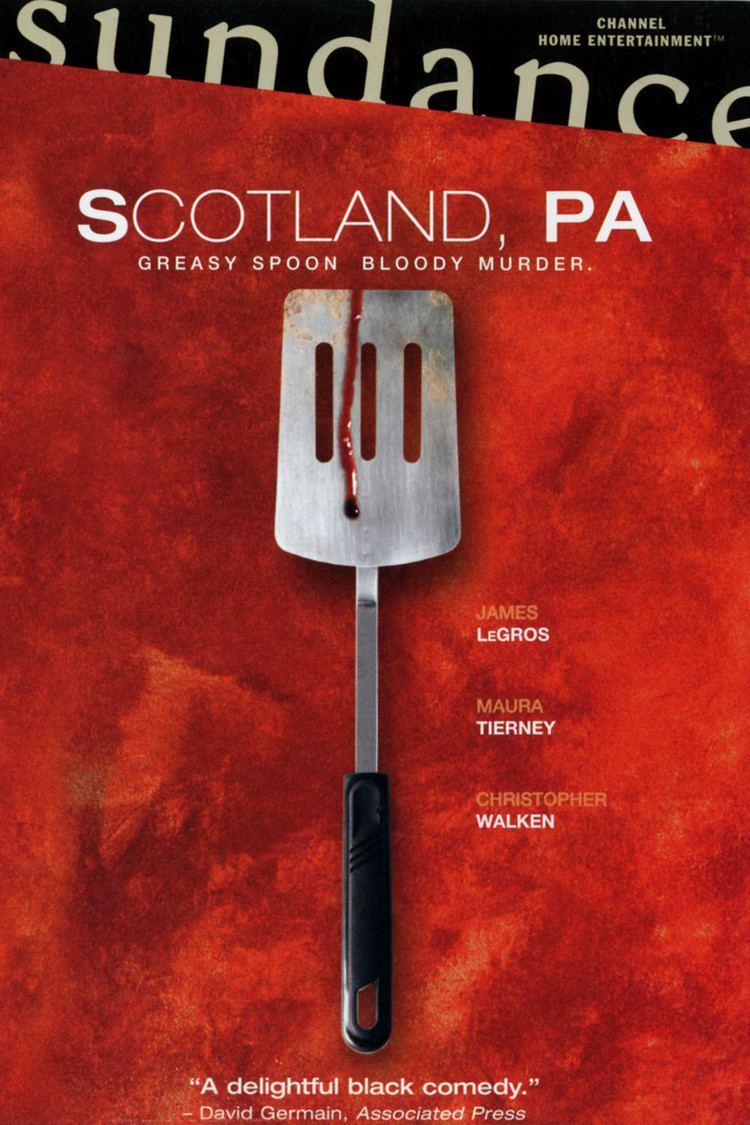 Scotland, PA wwwgstaticcomtvthumbdvdboxart76211p76211d