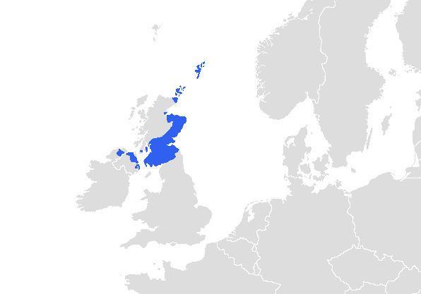 Scots language Scots language Wikipedia