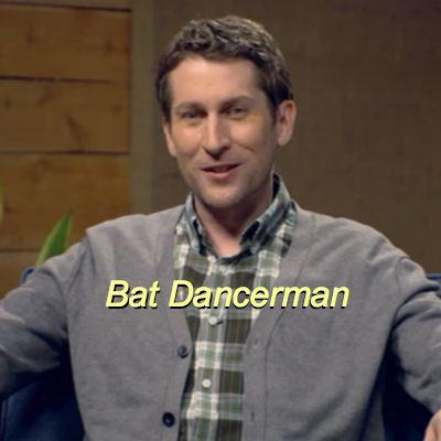 Scott Aukerman Comedy Bang Bang39s Scott Aukerman Dusts Off Prince39s