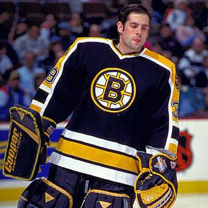Scott Bailey (ice hockey) Legends of Hockey NHL Player Search Player Gallery Scott Bailey