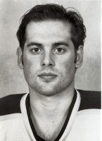 Scott Bailey (ice hockey) wwwhockeydbcomihdbstatsphotophpifscottbai