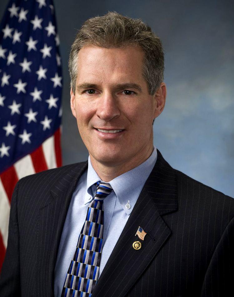 Scott Brown (politician) httpsuploadwikimediaorgwikipediacommons11