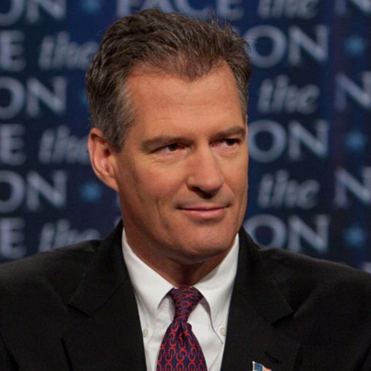 Scott Brown (politician) Scott Brown US Representative Lawyer Biographycom