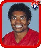 Scott Chisholm (footballer) demonwikiorgimage18