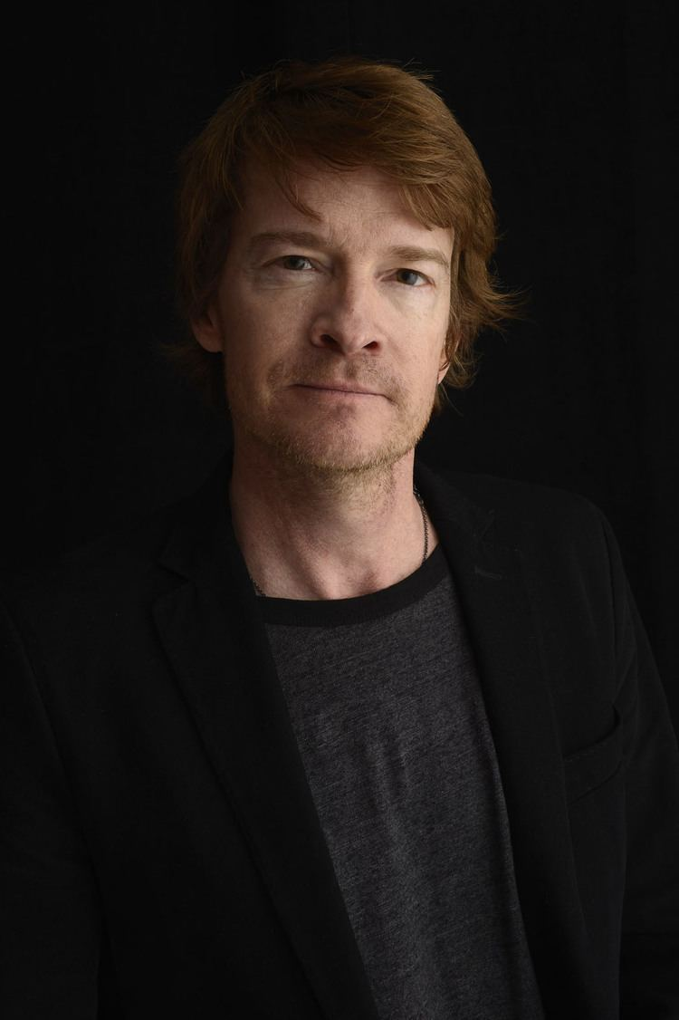 Scott Coffey APA Signs Adult World Director Scott Coffey Exclusive