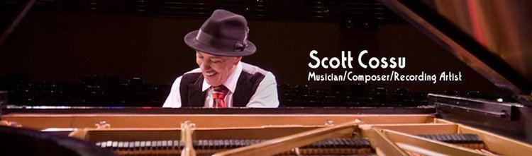 Scott Cossu Scott Cossu