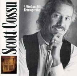 Scott Cossu Scott Cossu Biography Albums Streaming Links AllMusic