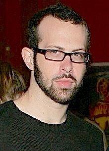 Scott Crary httpsuploadwikimediaorgwikipediacommons77