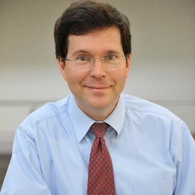 Scott Dacko Scott Dacko Associate Professor of Marketing Strategic