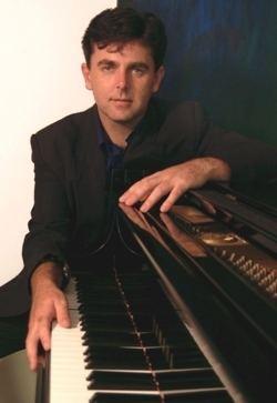 Scott Davie (pianist) userstpgcomauronoversDavieWjpg