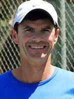 Scott Davis (tennis) wwwhopecharitytenniscomimagesscottdavisjpg