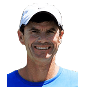 Scott Davis (tennis) wwwatpworldtourcommediatennisplayersheads