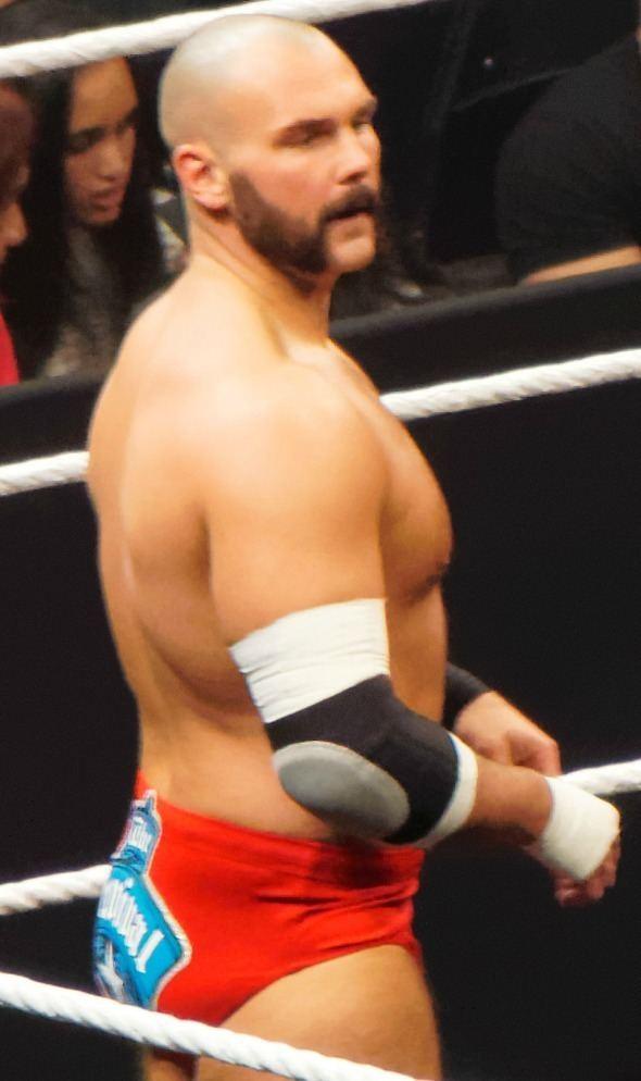 Scott Dawson (wrestler) Scott Dawson wrestler Wikipedia